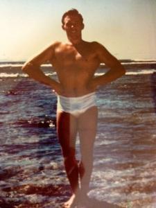 In Memoriam: John Wilbur Jeppson (1926-2012)