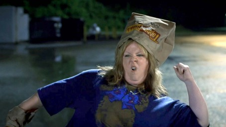 Image result for melissa mccarthy in hangover