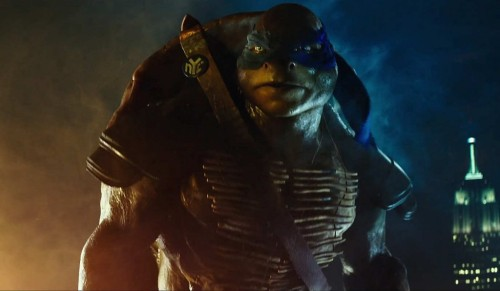 teenage-mutant-ninja-turtles-2014-leonardo-welivefilm-image-1024x596
