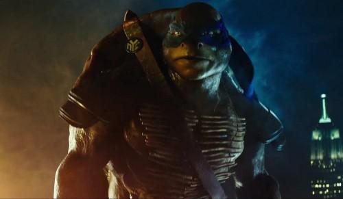 teenage-mutant-ninja-turtles-2014-leonardo-welivefilm-image-1024x596