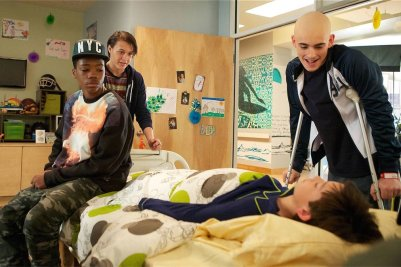 red-band-society-review_article_story_large