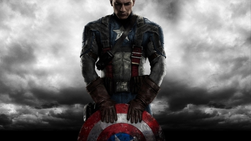 4222808-captainamerica