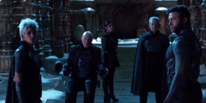 X-Men-Days-of-Future-Past-Movie-Review-Image-5