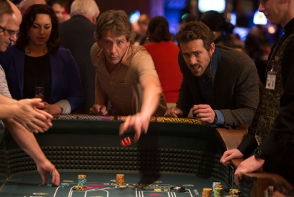 mississippigrind-still1-unknown