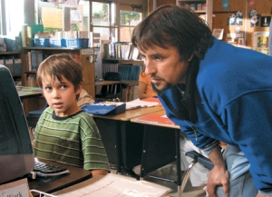 boyhood-richard-linklater2