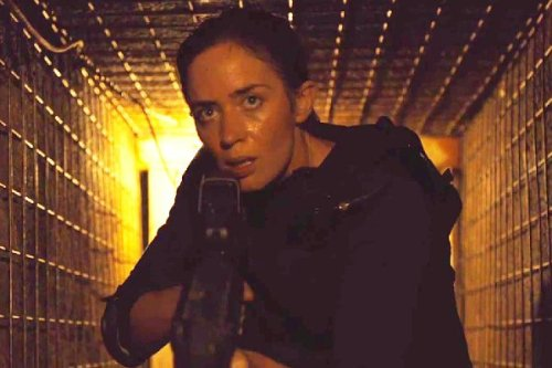 sicario-emily-blunt-tunnels-low-quality