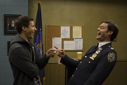 brooklyn-nine-nine-bill-hader-new-captain_article_story_large