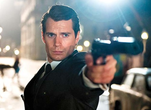 henry-cavill-the-man-from-uncle-movie.jpg