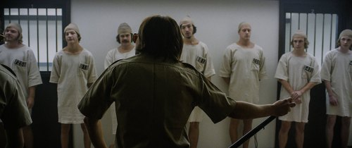 Konnikova-The-Stanford-Prison-Experiment-1200.jpg