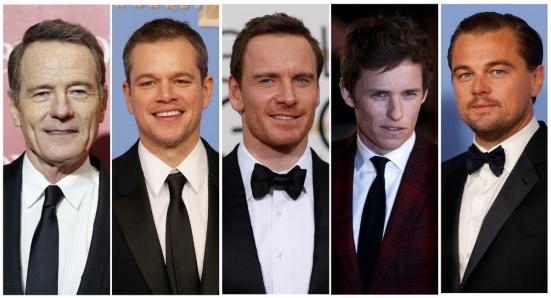 best-actors.jpg