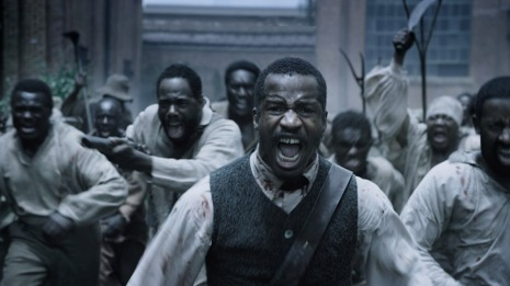 the-birth-of-a-nation-2016-nate-parker-1b.jpg
