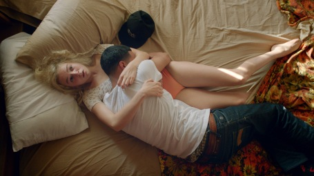 white-girl.jpg
