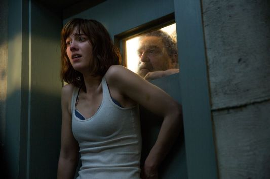 10_cloverfield_lane_paramount_winstead.0.0.jpeg
