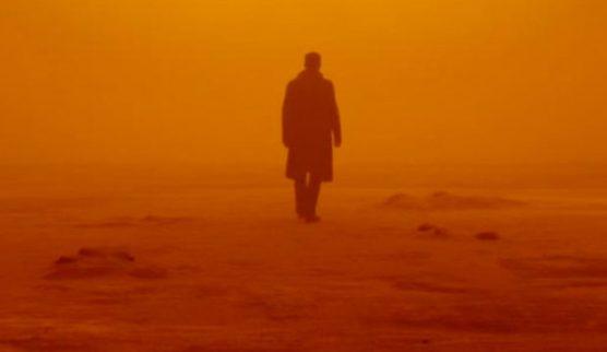 Blade-Runner-2049-620x360
