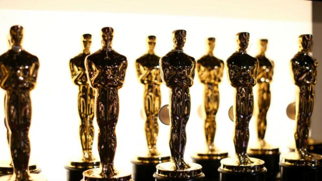 oscarsstatues_022417getty.jpg
